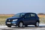38_Dacia_Sandero_