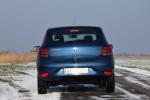 39_Dacia_Sandero_