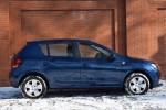 6_Dacia_Sandero_