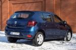 7_Dacia_Sandero_