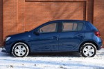 8_Dacia_Sandero_