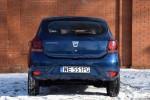 9_Dacia_Sandero_