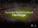 Bezpośredni odnośnik do Hyundai – Wielki Konkurs Kibiców Piłkarskich
