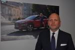 Bezpośredni odnośnik do Paweł Miszkowski nowym Senior Directorem w Hyundai Motor Poland