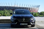 13_Renault_Talisman
