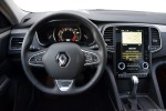 28_Renault_Talisman