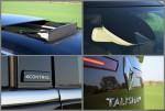8_Renault_Talisman