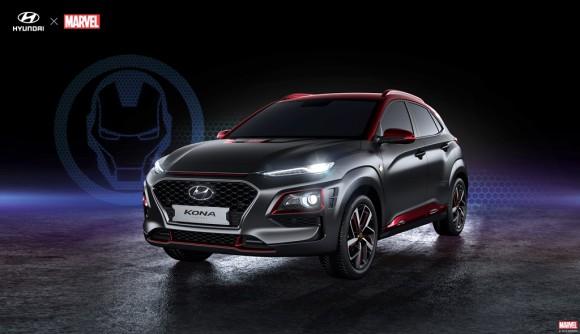 Hyundai Kona_180712