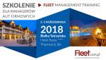 Bezpośredni odnośnik do Fleet Management Training – szkolenie dla managerów aut firmowych