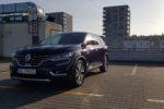 Bezpośredni odnośnik do Renault Koleos – prawdziwa dobra zmiana