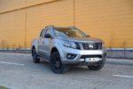 Bezpośredni odnośnik do Test Nissan Navara 2.3 dCi N-Guard