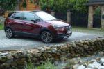 Bezpośredni odnośnik do Test Opel Crossland X 1.5D Elite