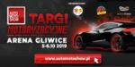Bezpośredni odnośnik do 20 samochodów elektrycznych do testów na targach Auto Moto Show Gliwice