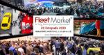 Bezpośredni odnośnik do Targi Fleet Market 2019 – spotkanie biznesu z motoryzacją – 20 listopada 2019