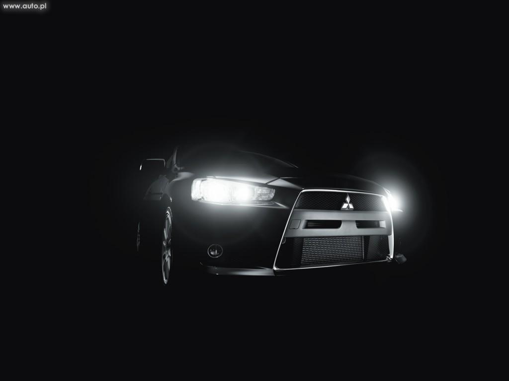 http://img.auto.com.pl/tapety/1024x768/217/217_Mitsubishi_Lancer_EVO_X_34FR_BLACK.jpg