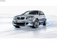 BMW serii 1 Sport Edition